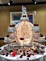 Wedding Cake Castle Castle Wedding Cake Huge How Stunningly Creative Love This