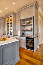 Kitchen Cabinet Paint Color 3614 Best Cabinets Drawers U0026 Dressers Images On Pinterest Home