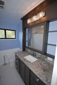Vanity Mirror Bathroom by 88 Best Bathroom Cabinetry Images On Pinterest Bathroom