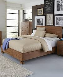 outstanding macys bedroom furniture gorgeous youth sets silver