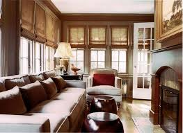 Traditional Home Interior Design 32 Best Traditional Homes U0027new Trads U0027 Images On Pinterest Window