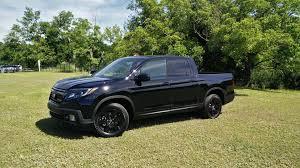 honda truck tailgate 2017 honda ridgeline first drive review