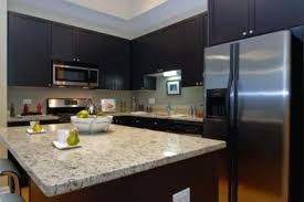 Three Bedroom Apartments In Chicago Incredible Manificent 3 Bedroom Apartments In Chicago 3 Bedroom