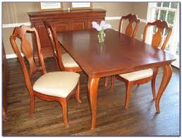 thomasville dining room sets 1960 dining room home decorating