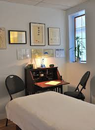 Massage Table Rental by Rentals Sourcepoint Shiatsu Centre