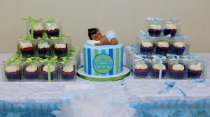 prince baby shower cakes gallery baby shower cakes cupcakes cake in cup ny