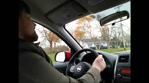 nissan micra used car review 2015 nissan micra sv nissan march quick tour review and driving