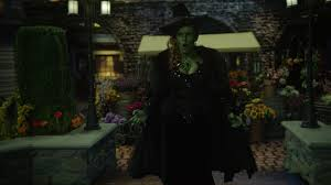 wicked always wins disney wiki fandom powered by wikia