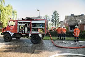 Kauf Eigenheim Eigenheim Bei Leer Vier Wochen Nach Kauf Durch Explosion Zerstört