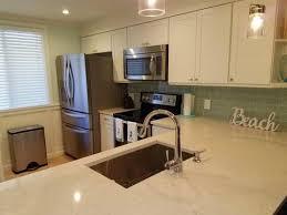 the bluffs jupiter fl apartments for rent realtor com