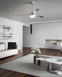 kichler lighting catalog important info you need to know about ceiling fans estrin