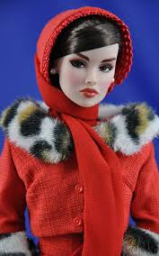 Seeking Doll 336 Best My Kinda Doll Images On Doll