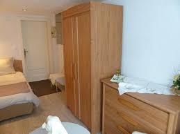 chambres d hotes obernai knebel chambres d hôtes en alsace chambres obernai