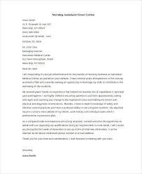 rn cover letter 46 cover letter sles free premium templates