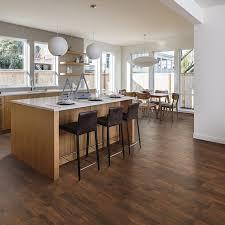 140 best prepare to be floored images on flooring