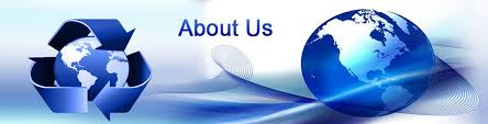 About Us About Us U2013 Rehobothwebsolutions