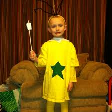 the sneetches dr seuss dress up as your favourite book
