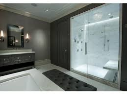 Houzz Floor Plans by Bathroom Houzz Com Bathrooms 00008 What Houzz Com Bathrooms Has