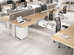 commercial vinyl laminate showroom utah office laminate gallery