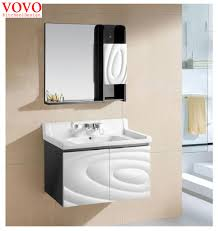 Bathroom Vanities Online by Online Get Cheap Modern Bath Vanities Aliexpress Com Alibaba Group
