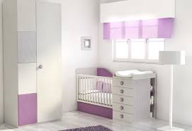 Baby Crib And Dresser Combo by Uncategorized Changing Table Topper Beautiful Changing Table