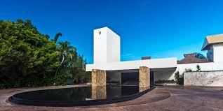cozumel hotels intercontinental presidente cozumel resort spa