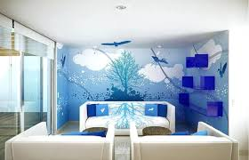 bathroom wall mural ideas bathroom bathroom murals decals tile small stickers decor