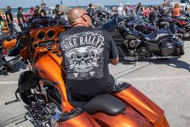 city of ottawa halloween party the complete list of 2017 motorcycle events in ontario northern