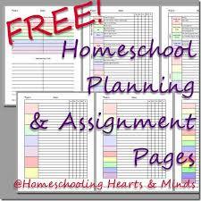 free home school homeschooling hearts minds free homeschool resources printables