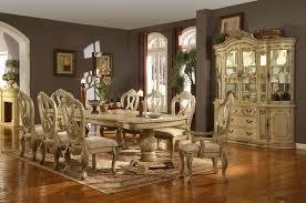 Contemporary Formal Dining Room Sets Enchanting Formal Dining Table Set Formal Dining Room Table Set
