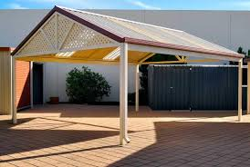 Flat Roof Pergola Plans by Pergola Designs Hip Roof Patio Design Factory Direct Wa