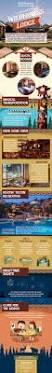 best 25 disney u0027s wilderness lodge ideas on pinterest disney