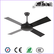 52 inch ceiling fan with light various ceiling fans without lights east fan 52inch indoor with no