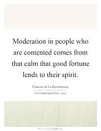 spirit quotes sayings spirit picture quotes