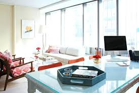 Business Office Design Ideas Small Business Office Interior Design Ideas Beautiful Top Office