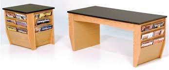Wood Waiting Room Chairs Lobby Reception Room Chairs U0026 Sofa U0027s Dakota Wave By Wooden Mallet