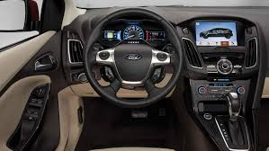 porsche electric interior 2017 ford focus electric lease price review interior and more