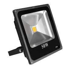 50w led floodlights led flood light fixtures le