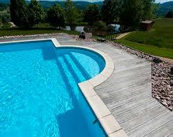 pool treppe schwimmbad treppe 1 piscines magiline