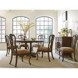 Ohio Table Pad Company Stanley Furniture Dining Rooms By Diningroomsoutlet Com Brand
