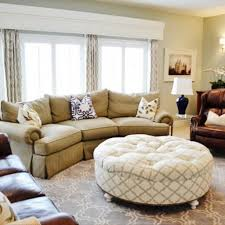 pottery barn livingroom decorating with pottery interior design