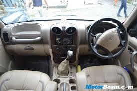 scorpio car new model 2013 renault duster vs tata safari vs mahindra scorpio vs mahindra xuv500