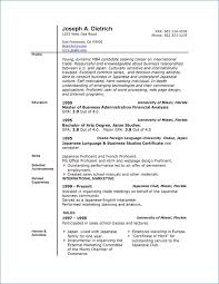 where do i find resume templates in microsoft word 2010 microsoft word free resume templates artemushka com