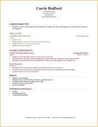 work experience resume template no experience resume template medicina bg info