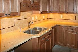 kitchen countertop tile ideas kitchen counter backsplash ideas thepalmahome com