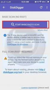 recover deleted photos android without root how to recover deleted files from android without root tricksprout