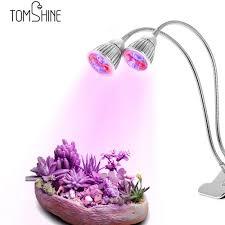 high quality indoor vegetable garden lighting buy cheap indoor
