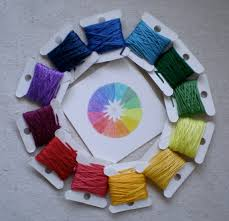 color wheel playuna
