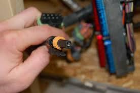 lsx e36 wiring page 3