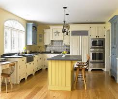Cottage Kitchen Lighting Fixtures - country cottage kitchens charming recessed ceiling light fixtures